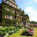 Schloss- & Gartenfest - Schloss Ramholz 2