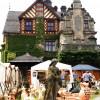 Schloss- & Gartenfest - Schloss Ramholz 4