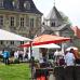 Landpartie Schloss Gaussig 4