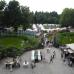 FineArts Schloss Lembeck 2016 7