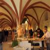 FineArts Kloster Eberbach 2016 4