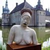 FineArts Schloss Lembeck 6