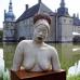 FineArts Schloss Lembeck 2016 6