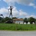 GartenLeben Freilichtmuseum Dorenburg 6