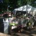 Garten & Ambiente Nordenham 5