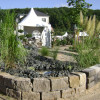 Haus- und GartenTräume Bad Brückenau 5