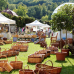 Haus- und GartenTräume Bad Brückenau 6