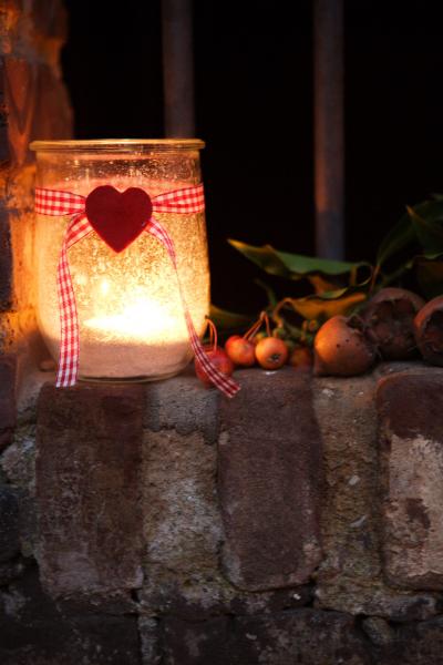 romantischer weihnachtsmarkt dorenburg 1 advent. Black Bedroom Furniture Sets. Home Design Ideas