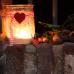 Romantischer Weihnachtsmarkt Dorenburg 2. Advent 3
