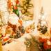 Knuspermarkt mit Kinder-Knusperland 3