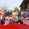 Gartenfest Schloss Amerang 2016 3