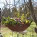 Landgeflüster Ostern 1