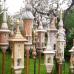 Faszination Garten auf Schloss Weissenstein 1