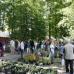 Faszination Garten auf Schloss Weissenstein 2