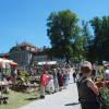 Faszination Garten auf Schloss Weissenstein 8