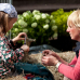Gartenmarkt Späth'er Frühling 7