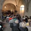 Kreuzgang Konzerte Rommersdorf 4