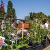 Thüringer Gartentage 2016 3