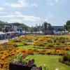 Thüringer Gartentage 2016 1