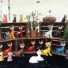 Kunsthandwerkermarkt Calw 2