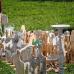 Kunst (im) Garten und Gesundheit Sindelfingen 3