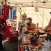 Herbstmarkt im LandPark Lauenbrück 3