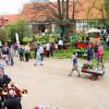 Pflanzentage Rittergut Remeringhausen 2016 4