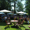 Romantic Garden Rittergut Remeringhausen 2016 3