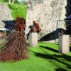 Rosen & Garten Messe Kronach 8
