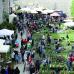 Rosen & Garten Messe Kronach 7
