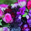 Rosen & Garten Messe Kronach 5