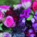 Rosen & Garten Messe Kronach 2017 5