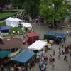 DiGA - Die Gartenmesse Iffezheim 6