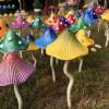 Gartenfestival Gut Ising 7