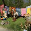 Gartenfestival Gut Ising 5