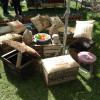 Gartenfestival Gut Ising 2