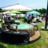 3. Gartenfestival Wasserschloss Inzlingen 2