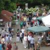DiGA Iffezheim - Die Gartenmesse 8