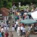 14. DiGA Gartenmesse Iffezheim 8