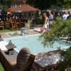 DiGA Iffezheim - Die Gartenmesse 6