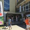 DiGA Iffezheim 2017 - Die Gartenmesse 5