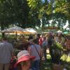 DiGA Iffezheim - Die Gartenmesse 4