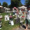DiGA Iffezheim 2017 - Die Gartenmesse 3