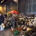 6. DiGA Gartenmesse Passau 3