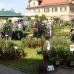 DiGA Tettnang 2017 - Die Gartenmesse 8