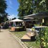 DiGA Tettnang 2017 - Die Gartenmesse 1