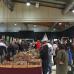 DiGA Trier 2017 - Die Gartenmesse 1