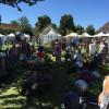 DiGA Ulm - Wiblingen - Die Gartenmesse 5