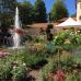 15. DIGA Gartenmesse Kloster Wiblingen 4