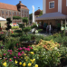 15. DIGA Gartenmesse Kloster Wiblingen 3